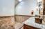 Theater Bathroom 6