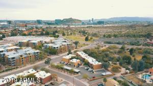 520 E WEBER Drive, 28, Tempe, AZ 85281