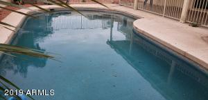 11417 W LAURELWOOD Lane, Avondale, AZ 85392
