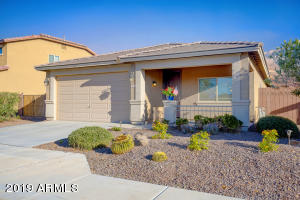 998 W BASSWOOD Avenue, Queen Creek, AZ 85140