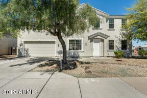 8510 W MONROE Street, Peoria, AZ 85345