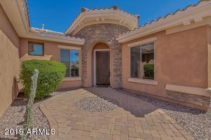 2706 W ASHURST Drive, Phoenix, AZ 85045
