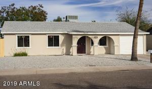 1615 N 61ST Avenue, Phoenix, AZ 85035