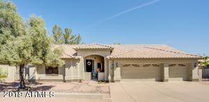 16213 N ZANE GREY Lane, Fountain Hills, AZ 85268