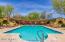 20704 N 90TH Place, 1006, Scottsdale, AZ 85255