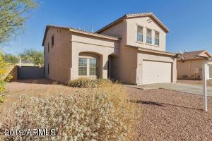 9116 W CAMBRIDGE Avenue, Phoenix, AZ 85037