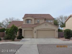 2326 W MAYA Way, Phoenix, AZ 85085