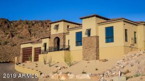 28285 N 89TH Drive, Peoria, AZ 85383
