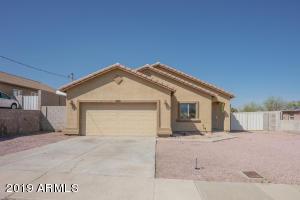520 E RANDY Street, Avondale, AZ 85323