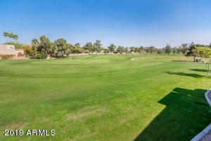 6203 N 30TH Way, Phoenix, AZ 85016