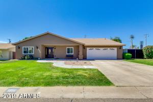 6856 N 12TH Way, Phoenix, AZ 85014