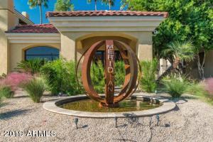 5104 N 32ND Street, 452, Phoenix, AZ 85018