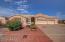 15050 N 73RD Drive, Peoria, AZ 85381