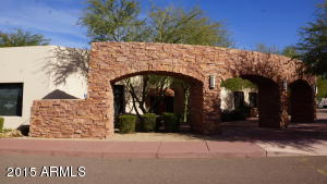 6591 W THUNDERBIRD Road, A-1, Glendale, AZ 85306