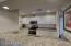 16851 E MIRAGE CROSSING Court, A, Fountain Hills, AZ 85268