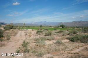 17404 E BOBWHITE Way, 155, Rio Verde, AZ 85263