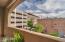 243 W PORTLAND Street, Phoenix, AZ 85003
