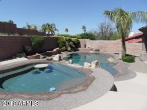 14810 N FOUNTAIN HILLS Boulevard, Fountain Hills, AZ 85268