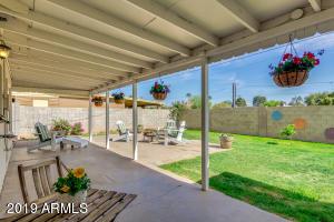 1207 W CAMPBELL Avenue, Phoenix, AZ 85013