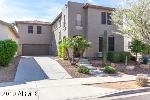 2639 W SAT NAM Way, Phoenix, AZ 85086