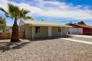 2603 E FAIRMOUNT Avenue, Phoenix, AZ 85016