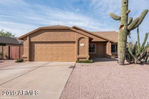 280 S CYPRESS Court, Chandler, AZ 85226
