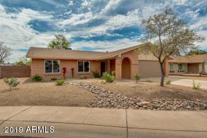 3205 N Margate Place, Chandler, AZ 85224
