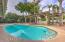 204 E Tremaine Drive, Chandler, AZ 85225
