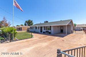 20421 E OCOTILLO Road, Queen Creek, AZ 85142