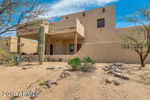 38065 N CAVE CREEK Road, 14, Cave Creek, AZ 85331