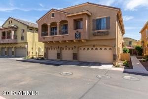 2725 E MINE CREEK Road, 2062, Phoenix, AZ 85024