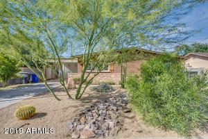 2357 E ALPINE Avenue, Mesa, AZ 85204