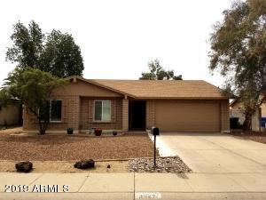 3927 W ALTADENA Avenue, Phoenix, AZ 85029
