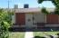 207 W RILEY Drive, Avondale, AZ 85323