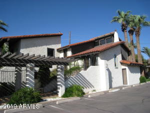 4323 N 12TH Street, Ste 100, Phoenix, AZ 85014