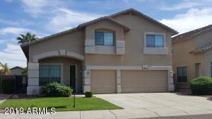 8965 W MARY ANN Drive, Peoria, AZ 85382