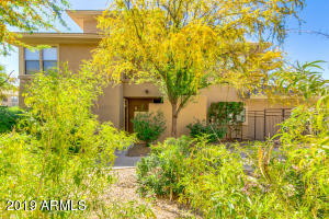 20100 N 78TH Place, 1140, Scottsdale, AZ 85255