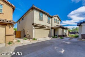 16329 W LATHAM Street, Goodyear, AZ 85338