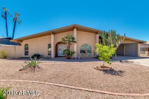 1267 E AVENIDA FRESCA Drive, Casa Grande, AZ 85122