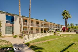 1233 E MARYLAND Avenue, B, Phoenix, AZ 85014
