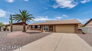 10432 W ECHO Lane, Peoria, AZ 85345