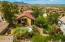15801 E JERICHO Drive, Fountain Hills, AZ 85268