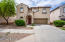 2514 S 89TH Drive, Tolleson, AZ 85353