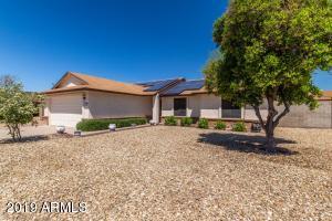 8914 W Echo Lane, Peoria, AZ 85345