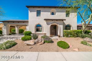 2012 W CALLE DEL SOL, Phoenix, AZ 85085