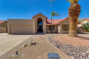 10926 N 111TH Street, Scottsdale, AZ 85259