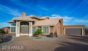 20041 W PASADENA Avenue, Litchfield Park, AZ 85340