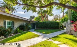 4800 N 68TH Street, 243, Scottsdale, AZ 85251