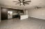 This picture is one built in Havasu options are not the same. New pictures of actual home to be uploaded today