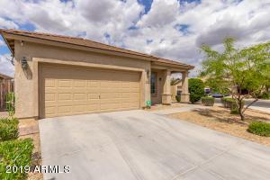 19136 W MONROE Street, Buckeye, AZ 85326